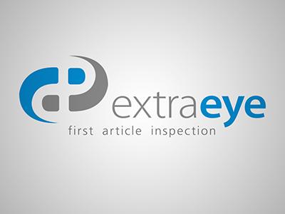 Extraeye