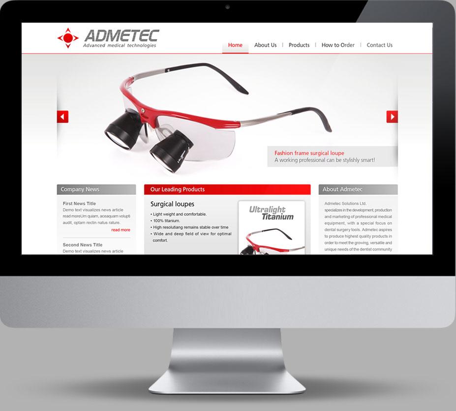 Onscreen_Admetec