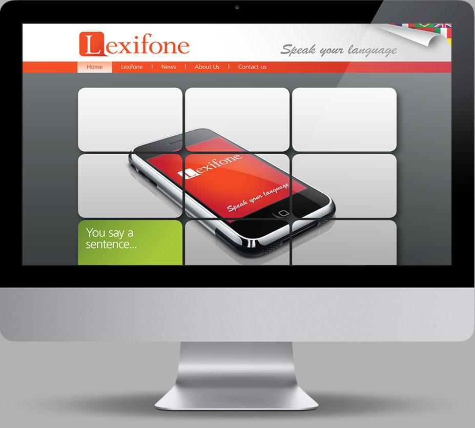 onscreen_lexifone