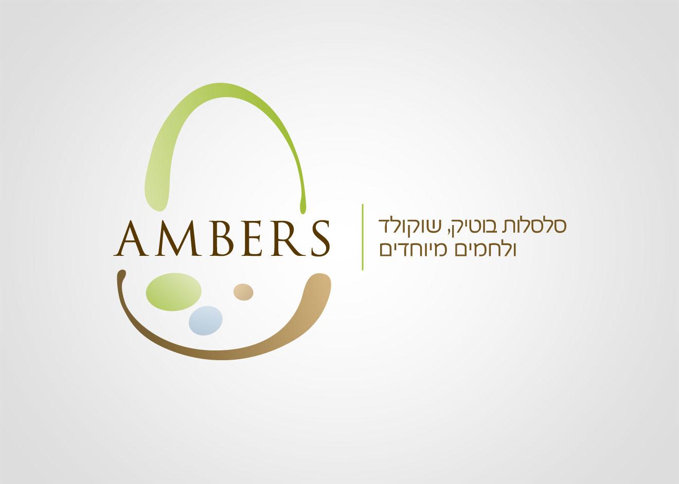 Ambers_brand__0005_Logo