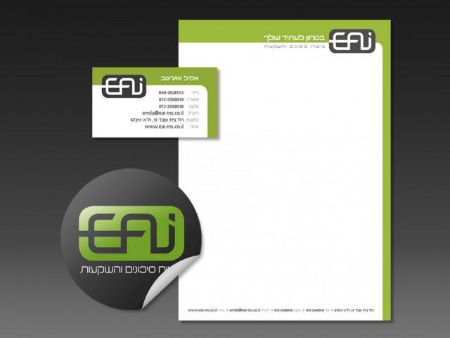 EAI Insurance