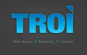 Troi Design