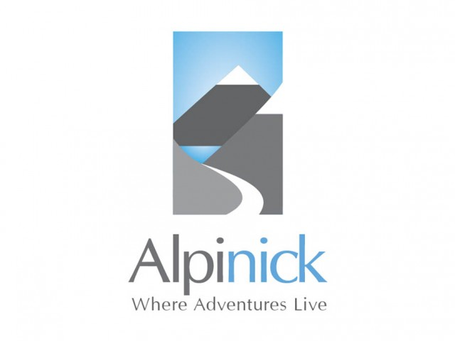 Alpinick