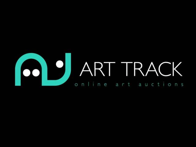 ART TRACK