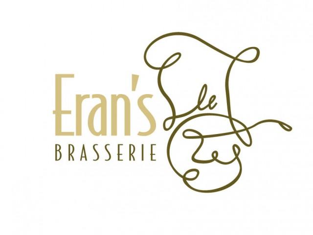 Eran's