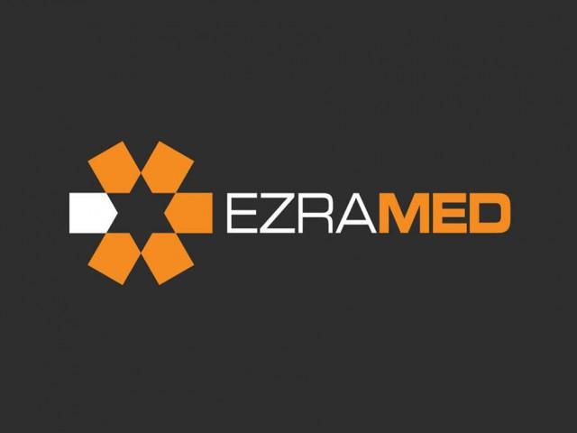 EZRAMED