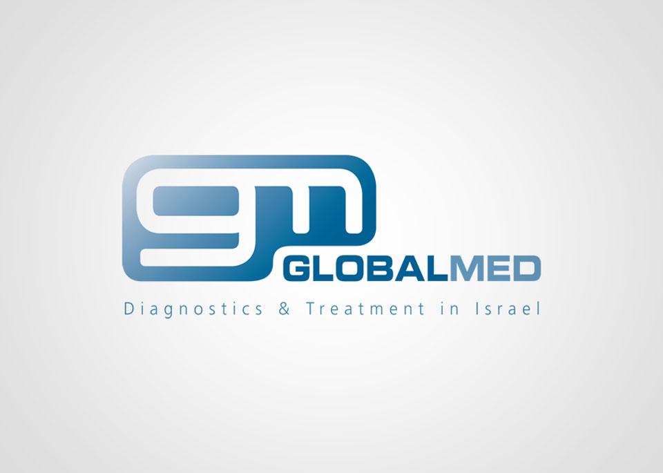 gm_web_logo