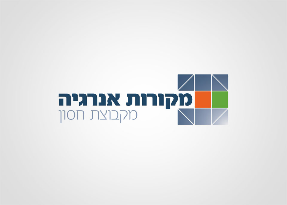 hason_web_logo