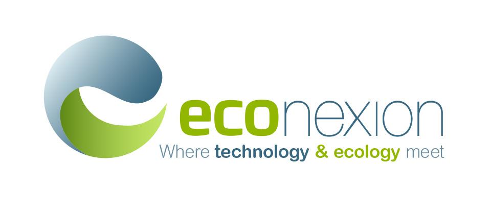 econexion_logo